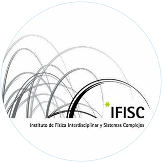 IFISC.jpg
