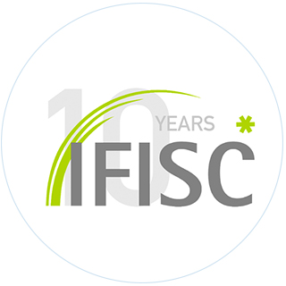 logo_IFISC_10anys.jpg